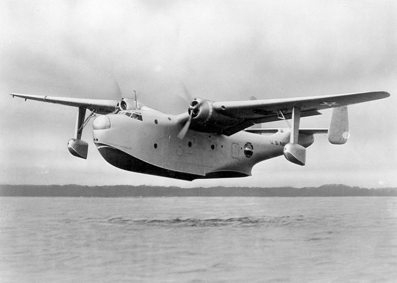 800px-Martin_XPBM-1_Mariner_in_flight_c1939.jpeg