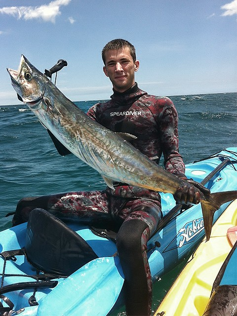 speardiver-spearfishing-wetsuit-long-size.jpg