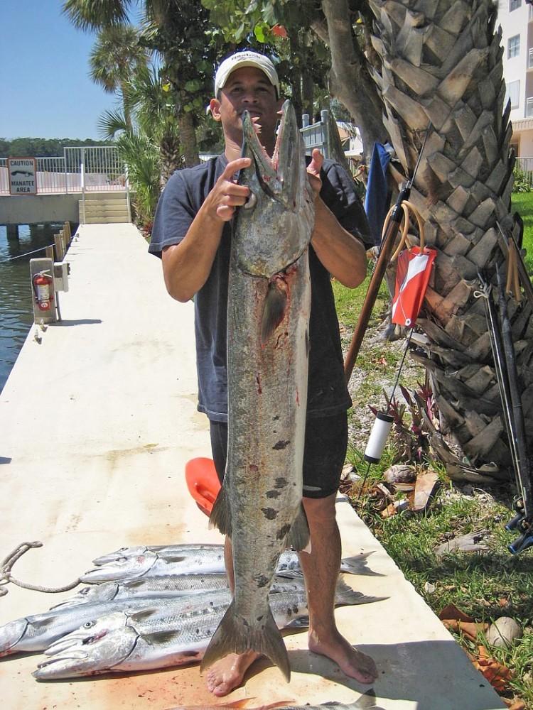 2008.03.13 - Barracuda