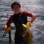 Franco Spearfishing