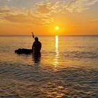 Fort Lauderdale beach dive