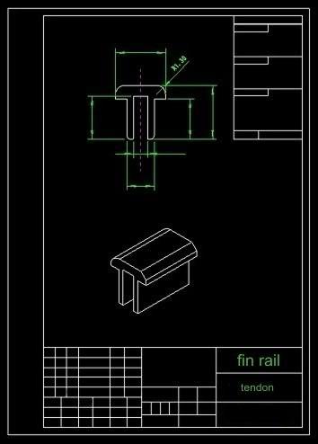 FinTendonRailSchematic-1.jpg