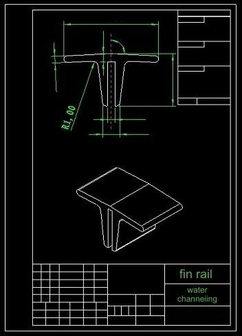 FinWaterChannelingRailSchematic-1.jpg