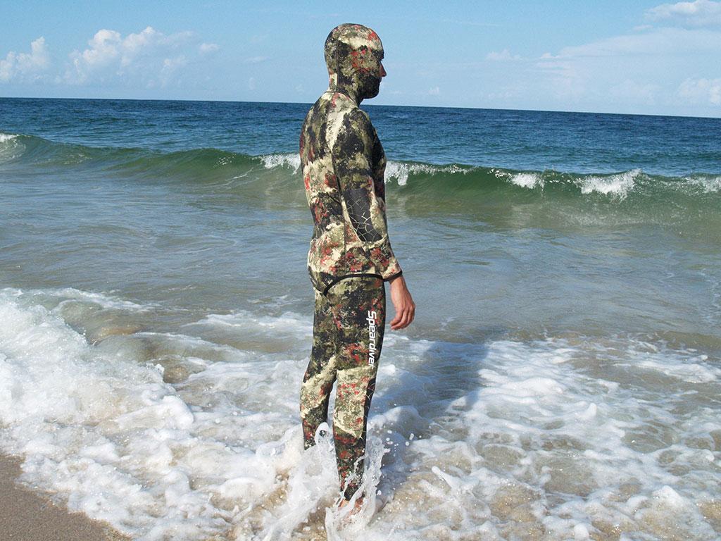 1.5mm-spearfishing-wetsuit-speardiver-reef-01.jpg