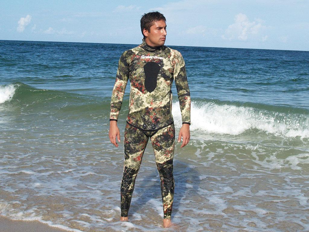 1.5mm-spearfishing-wetsuit-speardiver-reef-02.jpg