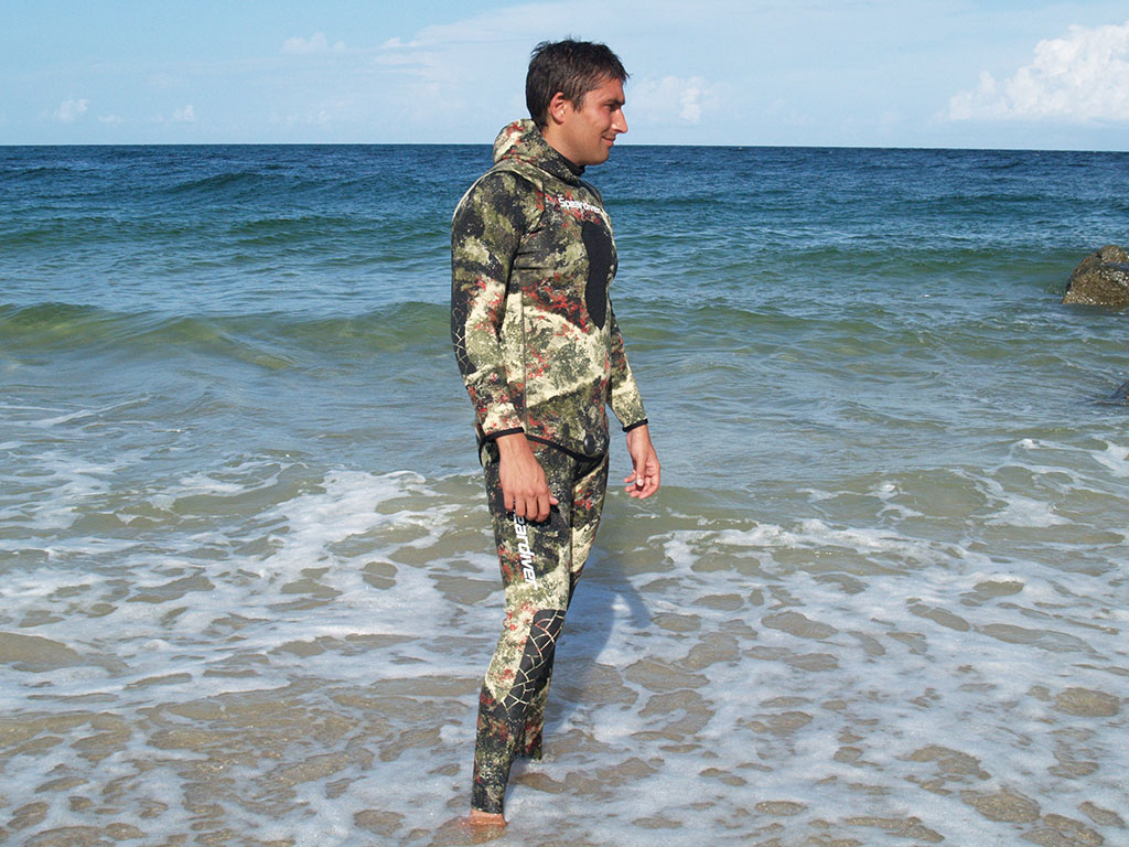 1.5mm-spearfishing-wetsuit-speardiver-reef-03.jpg