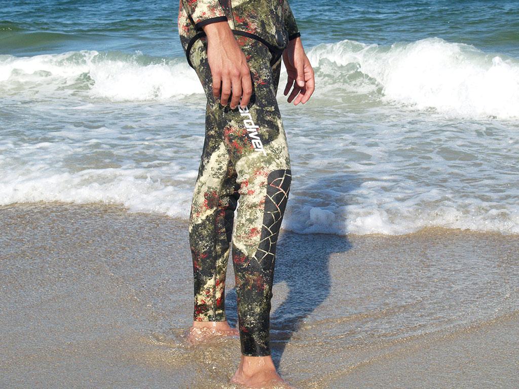 1.5mm-spearfishing-wetsuit-speardiver-reef-05.jpg