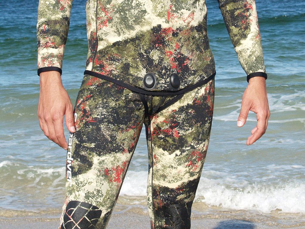 1.5mm-spearfishing-wetsuit-speardiver-reef-06.jpg