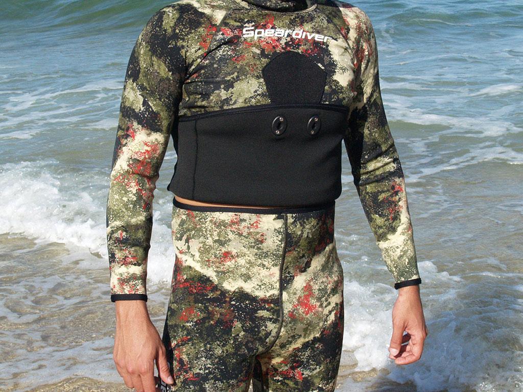 1.5mm-spearfishing-wetsuit-speardiver-reef-07.jpg