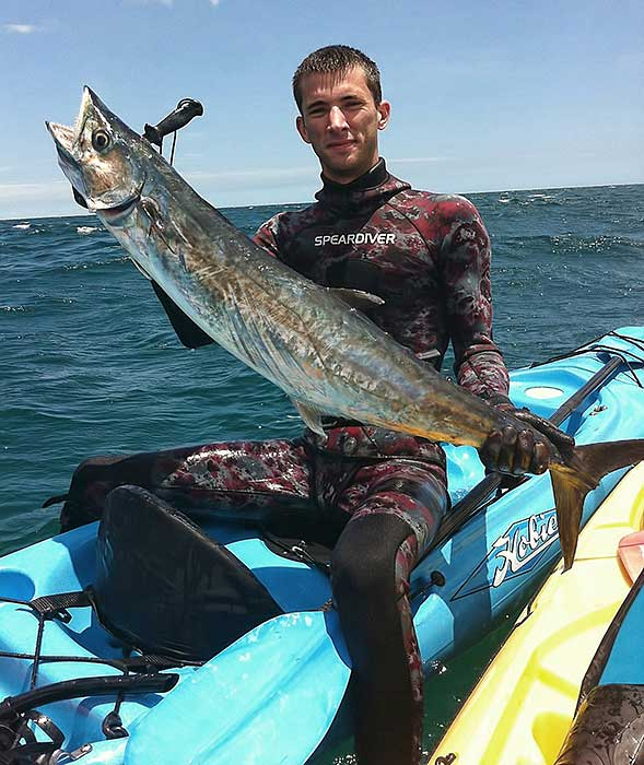 speardiver-red-camo-open-cell-spearfishing-wetsuit.jpg