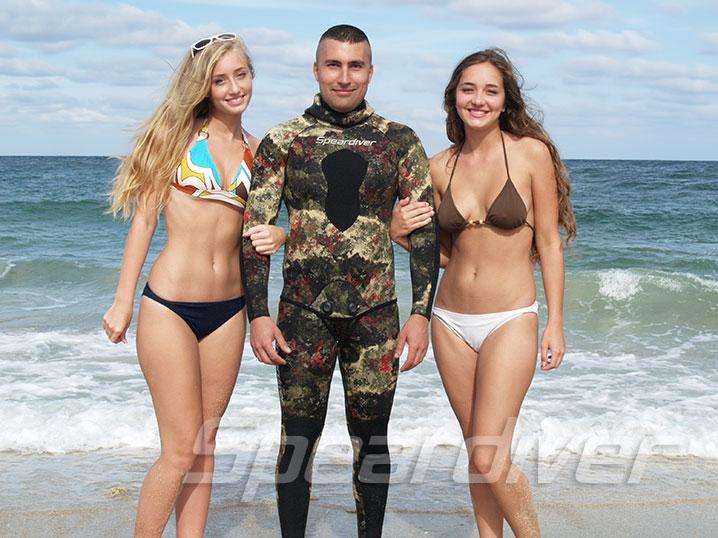 speardiver-reef-camo-spearfishing-wetsuit.jpg