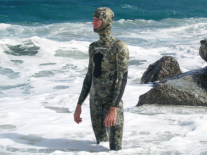 spearfishing-wetsuit-tall-skinny-speardiver-pacific2.jpg