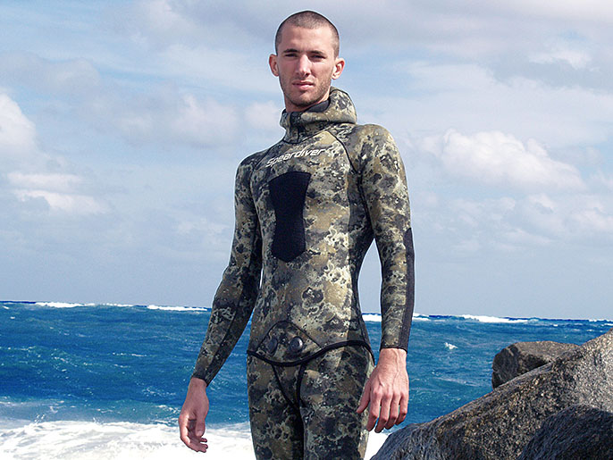 spearfishing-wetsuit-tall-thin-speardiver-pacific.jpg