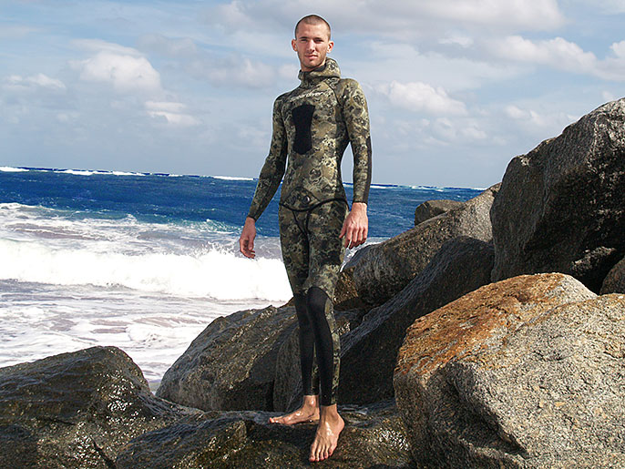 spearfishing-wetsuit-tall-thin-speardiver-pacific2.jpg